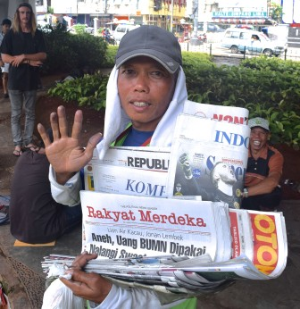 Poverty_Indonesia