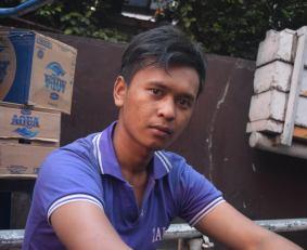 Feed Indonesia