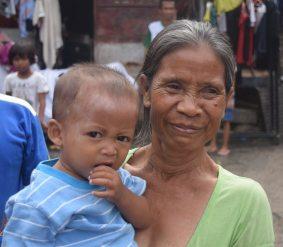 Indonesia Poverty