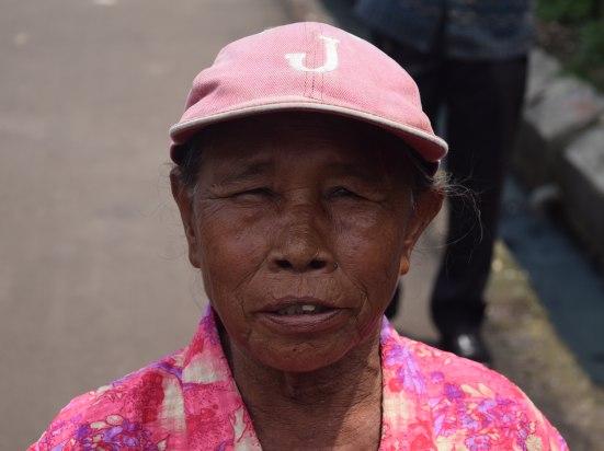 Poverty Indonesia